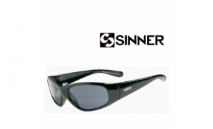 Óculos de Sol Sinner Brisk Junior  | 100% UV Protection