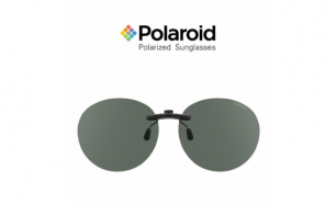 Polaroid® Lentes Polarizadas PLD 1007/C-ON DL5 53