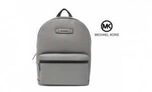 Michael Kors® GREYHOUD MEN XL