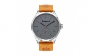 TIMBERLAND WATCHES Mod. TBL16012JYS13