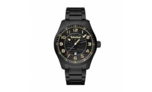 TIMBERLAND WATCHES Mod. TBL15487JSB03M