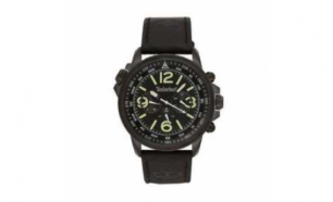 TIMBERLAND WATCHES Mod. TBL13910JSB02