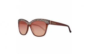 691f997e8d5e0 Guess® Óculos de Sol by Marciano GM0734 06C